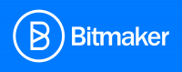 Bitmaker Logo