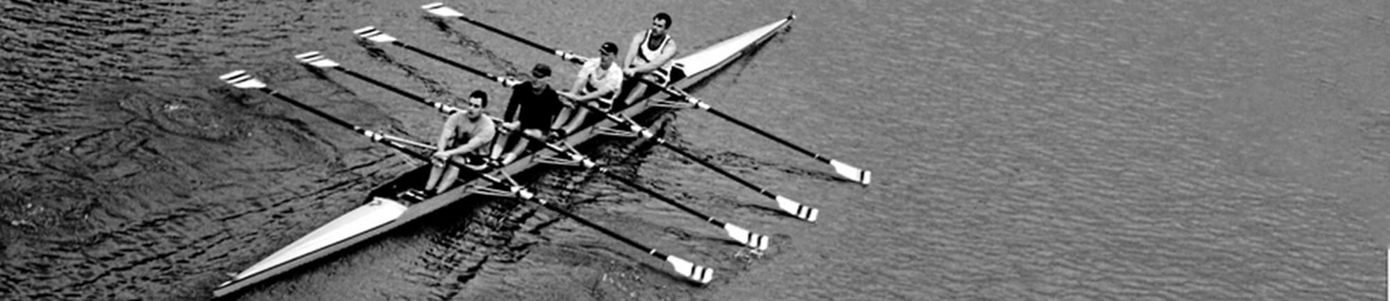 boat-2000x434